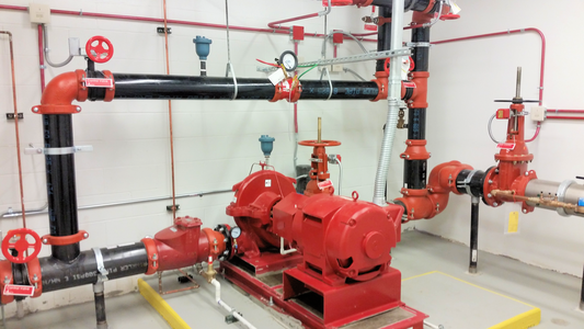 fire-pump-room-1